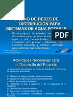 Redes_pdf