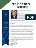 9031_Presidents Message_Sept2015_FINAL_optimized.pdf