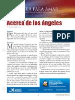 Acerca de Los Angeles