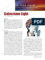 Catecismo Light