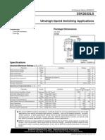 2SK2632LS.pdf