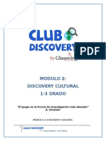 MODULO 2 DISCOVERY CULTURAL 1-3 FINAL.docx