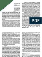 015_Menninger - El Papel de La Psiquiatria en El Mundo Actual