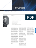 APR48-3G_C[1] Rectificadores Impreso