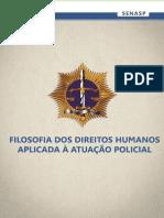 ApostilaFDHP