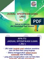 jsu-2.ppt