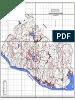Mapa Red Vial Interurbana Diciembre2011.pdf