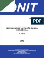 manual_implantacao_basica_rodovia_publ_ipr_742.pdf