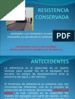 PRESENTACION_RESISTENCIA_CONSERVADA