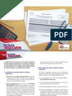 FacturaNegociable(MinisterioProduccion).pdf