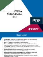 15.09.06_Factura-negociable-Colegio-Contadores.pdf