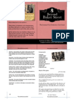 BBS_Rules_Book_v3_4