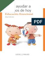Como_ayudar_a_los_niños_de_hoy_free[1]