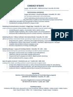 ndiaye-resume