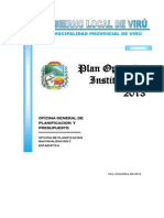 POI_2013 viru.pdf