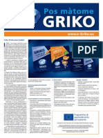 Griko Efimerida(1)