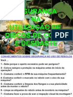 lixadeira03-101211063203-phpapp01.ppt