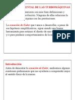 -_La_ecuación_de_Euler.pptx