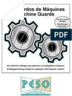 machineguard_oh (1).ppt