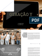Whitepaper Geracaoy 140801154509 Phpapp02