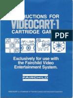 Videocart_1_-_Manual_-_FCF