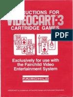 Videocart_3_-_Manual_-_FCF