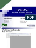 Software-JKSimMet-windows-buttons-Rev2.01.ppt