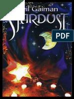 Stardust - GDD