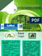 Presentacion INAB-CONAP PPoint.pptx