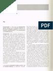 YO. Diccionario de filosofía.pdf