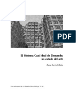 Dialnet-ElSistemaCasiIdealDeDemandaUnEstadoDelArte-4019777 (1).pdf
