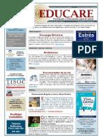 News Educare Nº 39 Octubre