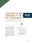 Fasciculo Violencia Version Final