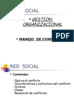 Manejo.de.conflictos (1)