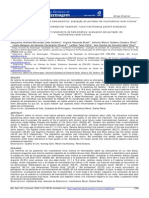 v11n4a03.pdf