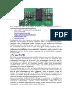 153350405-codigos-SMD-docx.pdf