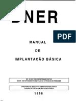 Manual de Implantacao Basica.pdf