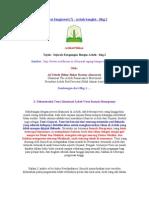 Siri Hikayat Sangtawal - 7