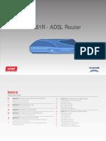 Dual_Tainet_manual.pdf