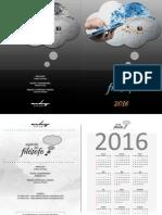 00_01_projeto_prototipo_agenda_filosofo_JAN2016_PLATAO.pdf