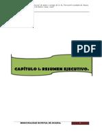 2957_OPIMDMOLINOS_20121214_7187.pdf