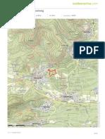 albersweiler-schmunzelweg-tour-de