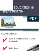 highereducationingreatbritain-120213092438-phpapp02