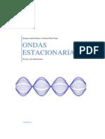 Practica_mecanica_clasica
