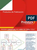 Flujos Productos de fidelizacion.pdf
