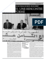 8-7056-d9ae7338.pdf