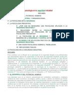 La psicologia en la seguridad industrial (1).doc