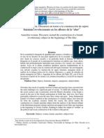 Anarquismo y Genero_palomera