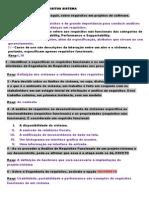 Questões Provas Requisitos Sistema (1)