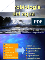 microbiologia del agua r1971-100516155616-phpapp02.ppt